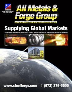 amfg-brochure-2015