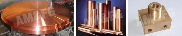 copper-parts