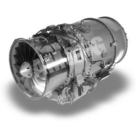 Jet Engines and Super Alloys