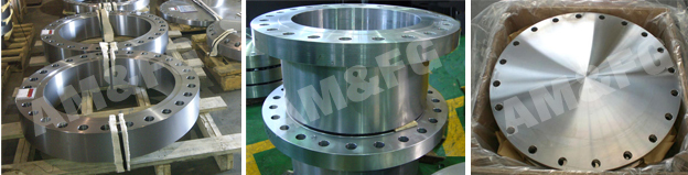 forged_flanges1