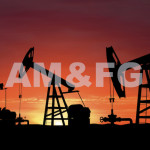 energy oil