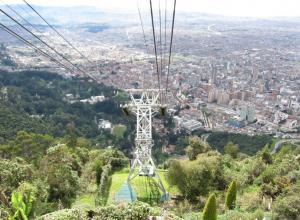 Montserrat-300x220