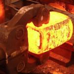 US Forging Industry
