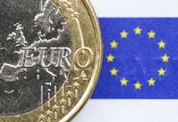 euro-zone