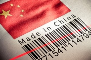 made-in-china