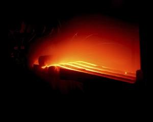forging-metal