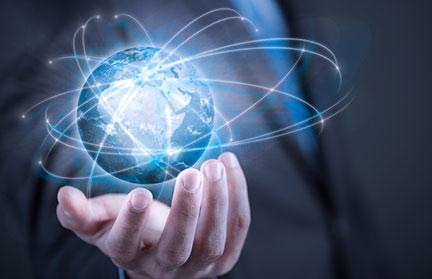 global-insights